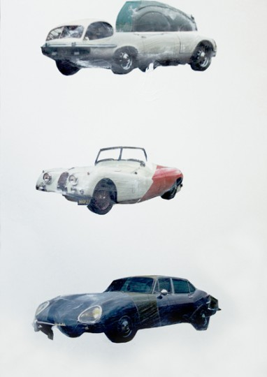trois voitures-8